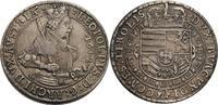 Taler, Hall 1632 Habsburg, Erzherzog Leopold V. (1626-1632)  ss  255,00 EUR  zzgl. 5,90 EUR Versand