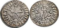 Tram o.J. Armenien, Levon I. (1198-1219)  vz  95,00 EUR  zzgl. 5,90 EUR Versand