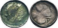 Obol 1084-1106 Sachsen-Meißen Heinrich IV., 1084-1106 s/ss, Auflagen  55,00 EUR  zzgl. 5,90 EUR Versand
