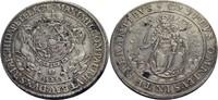Reichstaler, München 1625 Bayern Maximilian I., 1598-1623-1651 ss, kl. ... 385,00 EUR  zzgl. 5,90 EUR Versand