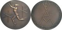 München Bronzemedaille