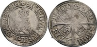 Sechser, Hall o.J. Habsburg, Tirol Erzherzog Sigismund, 1446-1490 ss, P... 45,00 EUR  zzgl. 5,90 EUR Versand
