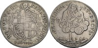 Scudo (10 Paoli) 1796 Italien, Bologna Provisorische Regierung, 1796-17... 195,00 EUR  zzgl. 5,90 EUR Versand