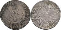 Ferdinand I., 1521-1564