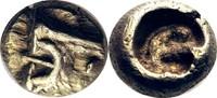 EL-1/12 Stater 7. Jh. v.Chr. Ionien Unbestimmte Münzstätte vz, sehr sel... 525,00 EUR  zzgl. 5,90 EUR Versand