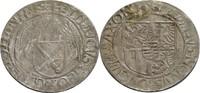Schreckenberger. Annaberg o.J. Sachsen Friedrich III., Georg und Johann... 170,00 EUR  zzgl. 5,90 EUR Versand
