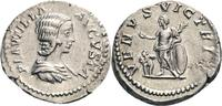 AR-Denar, Rom 204 n. Chr. Rom, Antoninus III. Caracalla - für Plautilla... 145,00 EUR  zzgl. 5,90 EUR Versand