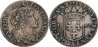 Luigino 1667 Torriglia  ss  110,00 EUR  zzgl. 5,90 EUR Versand