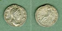 Salonina  Julia Cornelia SALONINA  Antoninian  f.vz  [257-258]