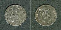 Sachsen-Saalfeld  Sachsen Saalfeld 1/12 Taler (Doppel-Groschen) 1764 s-ss/s  selten