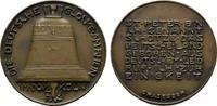 Bronzemedaille (Prof. Grasegger, Köln) 1924. KÖLN  Vorzüglich  58,98 CHF  zzgl. 4,83 CHF Versand