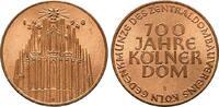 STÄDTEMEDAILLEN Æ-Medaille