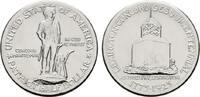 1/2 Dollar 1925. USA Föderation. Fast Stempelglanz.  101,88 CHF  zzgl. 4,83 CHF Versand