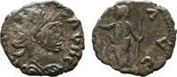 Æ-Antoninian  RÖMISCHE KAISERZEIT Tetricus I., 271-274 für Tetricus II.... 58,98 CHF  zzgl. 4,83 CHF Versand