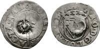 Quart de Plaque o.J., Nancy. FRANKREICH/LOTHRINGEN Karl III., 1545-1608... 3815 руб 60,00 EUR  zzgl. 286 руб Versand