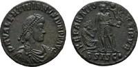 Æ-Maiorina 378-383 Siscia. RÖMISCHE KAISERZEIT Valentinianus II., 375-3... 11126 руб 175,00 EUR  zzgl. 286 руб Versand