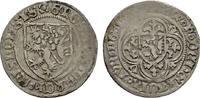 10 Mark 1872 E. Sachsen Johann, 1854-1873. Sehr schön  300,00 EUR  zzgl. 4,50 EUR Versand