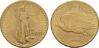 20 Dollar 1911, S - San Francisco. USA  Vorzüglich  1590,00 EUR kostenloser Versand