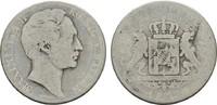 Doppelgulden 1853. BAYERN Maximilian II., 1848-1864. Sehr gut erhalten.  27,00 EUR  +  7,00 EUR shipping
