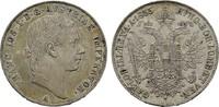 Taler 1855 Wien KAISERREICH ÖSTERREICH Franz Josef I., 1848-1916. Vorzü... 43869 руб 690,00 EUR kostenloser Versand