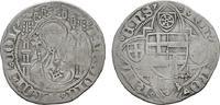 Weißpfennig o.J. (ca. 1421), Riel. KÖLN Dietrich II. von Moers, 1414-14... 3179 руб 50,00 EUR  zzgl. 286 руб Versand
