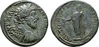 Æ-Tetrassarion, 550-546, Thyra (bei Akhisar). LYDIA THYATEIRA, Marcus A... 39418 руб 620,00 EUR kostenloser Versand