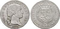 5 Lire 1819, Turin. ITALIEN Victor Emanuel I., 1802-1821. Sehr schön +.  28610 руб 450,00 EUR  zzgl. 286 руб Versand