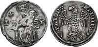 1/2 Grosso o.J. ITALIEN Republik, 1150-1312. Sehr schön +  804,30 CHF kostenloser Versand