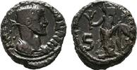 Æ-Stater Jahr 6. AEGYPTUS ALEXANDRIA. Diocletianus, 284-305. Sehr schön... 42,90 CHF  zzgl. 4,83 CHF Versand