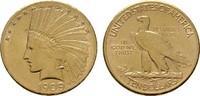 10 Dollar 1909, San Francisco. USA  Vorzüglich.  55630 руб 875,00 EUR kostenloser Versand