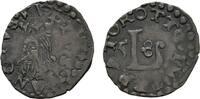 Quattrino 1658. ITALIEN Republik, 1369-1799. Sehr schön +  69,71 CHF  zzgl. 4,83 CHF Versand