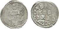 1/2 Dinar o.J. SERBIEN Vuk Brankovic, Herr im Kosovo, 1371-1395. Sehr s... 6040 руб 95,00 EUR  zzgl. 286 руб Versand