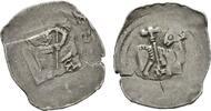 Pfennig, St. Veit. KÄRNTEN, HERZOGTUM Bernhard II., 1202-1256. Sehr sch... 32,17 CHF  zzgl. 4,83 CHF Versand