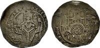 Pfennig.  KÖLN Engelbert II. von Falkenburg, 1261-1274. Sehr schön  139,41 CHF  zzgl. 4,83 CHF Versand