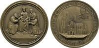 KÖLN Bronzemedaille