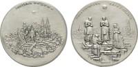 Silbermedaille 1964. (von Elmar Hillebrand). KÖLN  Fast Stempelglanz  22,00 EUR  zzgl. 4,50 EUR Versand
