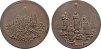 Bronzemedaille 1964. (von Elmar Hillebrand). KÖLN    29,00 EUR  zzgl. 4,50 EUR Versand