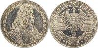 5 Mark 1955  G Münzen der Bundesrepublik Deutschland Mark 1945-2001. Vo... 225,00 EUR  zzgl. 4,00 EUR Versand