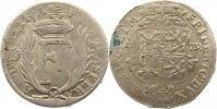 2/3 Taler 1679 Sachsen-Gotha-Altenburg Friedrich I. 1672-1680-1691. Kna... 175,00 EUR  +  4,00 EUR shipping