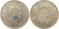 Taler 1834  B Braunschweig-Calenberg-Hannover Wilhelm IV. 1830-1837. Fa... 75,00 EUR  Excl. 4,00 EUR Verzending