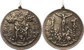 Silbergussmedaille  1532-1547 Sachsen-Kurfürstentum Johann Friedrich de... 375,00 EUR free shipping