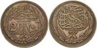 Egypt Rare 2 Piastres Hussein Kamil 1917h Ngc Ms 63