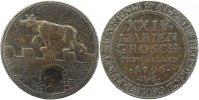 24 Mariengroschen 1796  HS Anhalt-Bernburg Alexius Friedrich Christian ... 100,00 EUR  Excl. 4,00 EUR Verzending