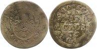 Mariengroschen 1680 Schaumburg-Hessen Karl 1670-1730. Schön-sehr schön ... 65,00 EUR  +  4,00 EUR shipping