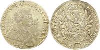 Brandenburg-Preußen 18 Gröscher 1 Friedrich II. 1740-1786.