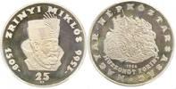 25 Forint 1966 Ungarn Volksrepublik 1949-1989. PCGS PR67DCAM. Polierte ... 85,00 EUR  zzgl. 4,00 EUR Versand