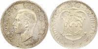 2 Shilling 1952 Südafrika  PCGS PR 67  65,00 EUR  zzgl. 4,00 EUR Versand