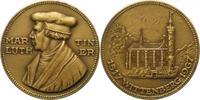 Bronzemedaille 1967 Reformation 450-Jahrfeier der Reformation 1967. Mat... 85,00 EUR  zzgl. 4,00 EUR Versand