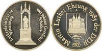 Silbermedaille 1983 Reformation 500. Geburtstag von Martin Luther 1983.... 85,00 EUR  zzgl. 4,00 EUR Versand