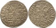 Doppelschilling 1611 Schleswig-Schauenburg, Grafschaft Ernst III. 1601-... 65,00 EUR  +  4,00 EUR shipping